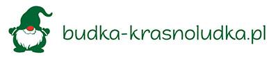 Akcesoria i zabawki drewniane dla dzieci - Budka Krasnoludka