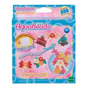 Aquabeads Mini zestaw błyskotek.jpg