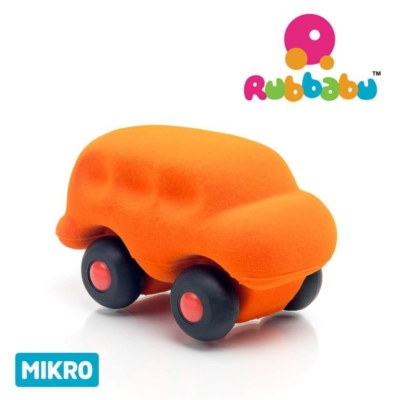 Autobus sensoryczny pomarańczowy mikro.jpg