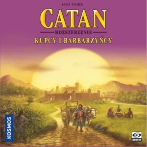 Catan - Kupcy i Barbarzyńcy -dodatek (nowa edycja).jpg