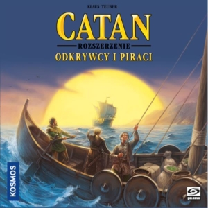 Catan - Odkrywcy i Piraci - dodatek (nowa edycja).jpg