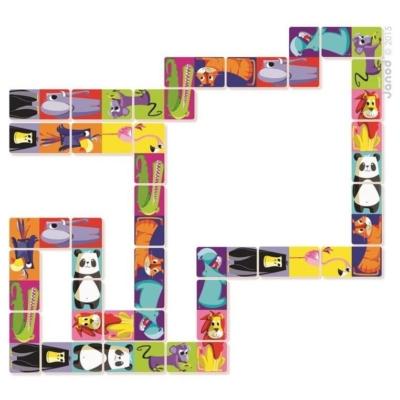 Domino Dżungla.jpg