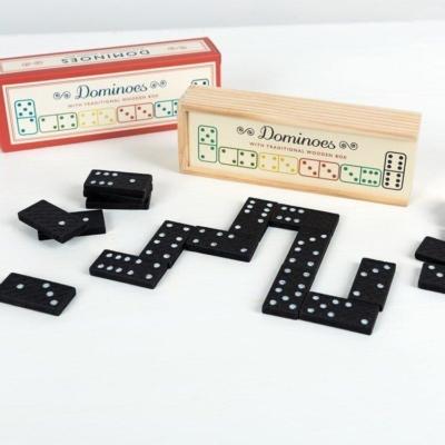 Domino w stylu vintage.jpg