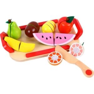Drewniane owoce do krojenia - zestaw na rzepy.jpg