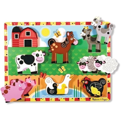 Drewniane puzzle - Farma.jpg