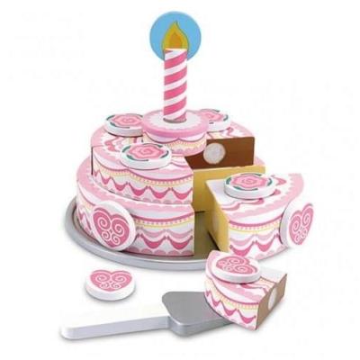 Drewniany 3 piętrowy tort urodzinowy.jpg