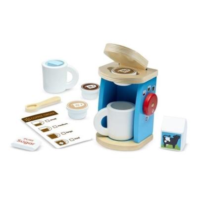 Drewniany ekspres do kawy z akcesoriami.jpg