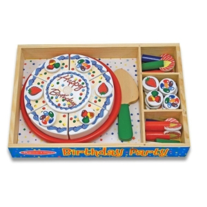 Drewniany tort urodzinowy.jpg