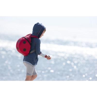 Duży plecak LittleLife Animal Biedronka 3+.jpg