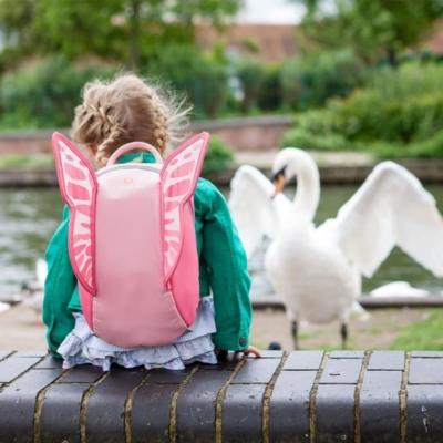 Duży plecak LittleLife Animal - Motylek 3+.jpg