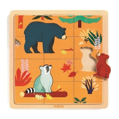 Edukacyjne puzzle drewniane Kanada.jpg