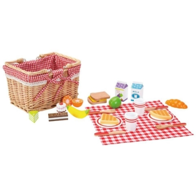 Ekskluzywny zestaw piknikowy w wiklinowym koszyku.jpg