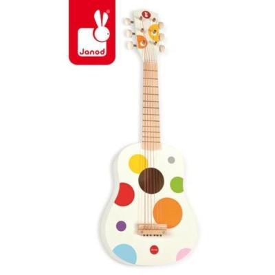 Gitara duża Confetti.jpg