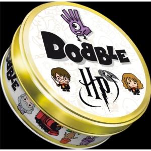 Gra Dobble Harry Potter.jpg