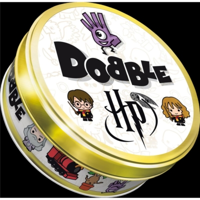 Gra Dobble Harry Potter.jpg