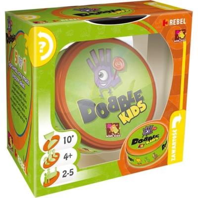 Gra Dobble Kids.jpg