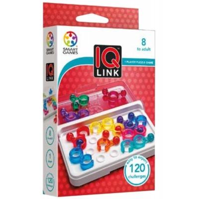 Gra IQ Link, Smart Games.jpg