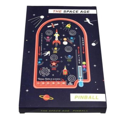 Gra Pinball - Space.jpg