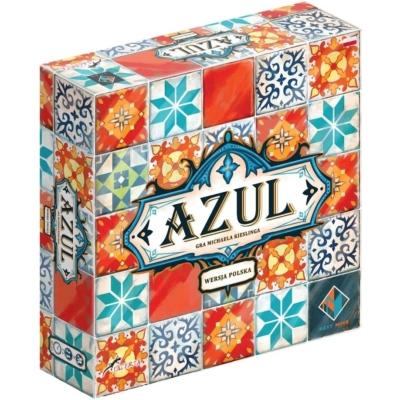 Gra - Azul (edycja polska).jpg