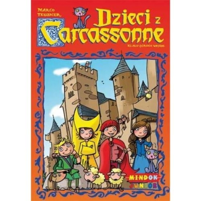 Gra - Dzieci z Carcassonne.jpg