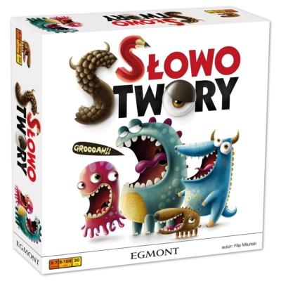 Gra - Słowo Stwory.jpg