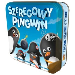 Gra - Szeregowy Pingwin .jpg