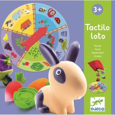 Gra edukacyjna - Lotto farma.jpg