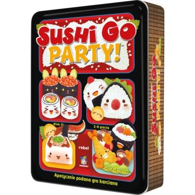 Gra familijna- Sushi Go Party!.jpg