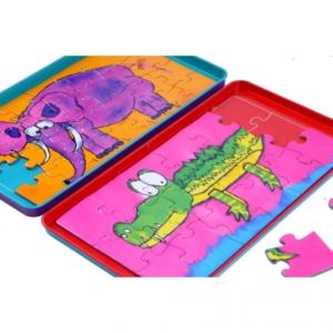 Gra magnetyczna The Purple Cow - Puzzle.jpg
