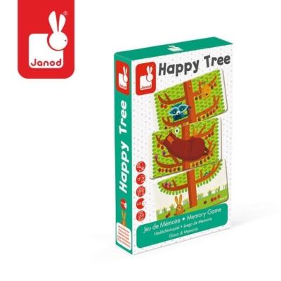 Gra pamięciowa Szczęśliwe drzewo.jpg