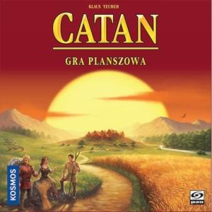 Gra planszowa Catan (Osadnicy z Catanu) .jpg