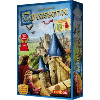 Gra planszowa - Carcassonne (druga edycja polska).jpg
