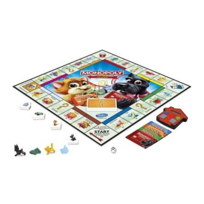 Gra planszowa - Monopoly Junior Electronic Banking.jpg