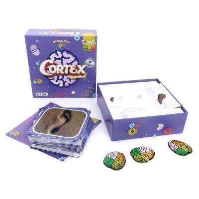 Gra towarzyska - Cortex dla Dzieci .jpg