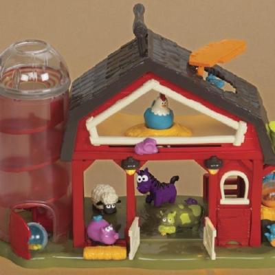 Interaktywna zagroda-stodoła z odgłosami zwierząt.jpg