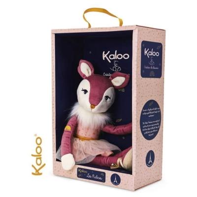 Kaloo Sarenka Ava duża 46 cm w pudełku kolekcja.jpg