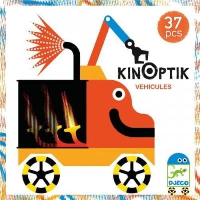 Kinoptik - magnetyczna układanka POJAZDY.jpg