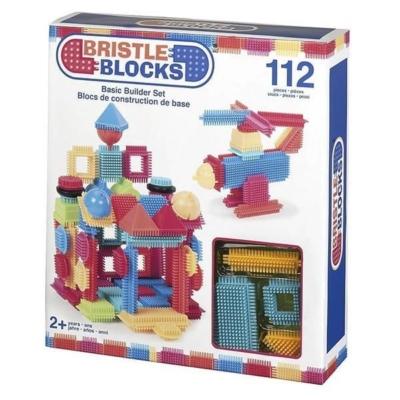 Klocki jeżyki w pudełku - 112 elementów.jpg