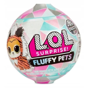 L.O.L SURPRISE - FLUFFY PETS Winter Disco.jpg