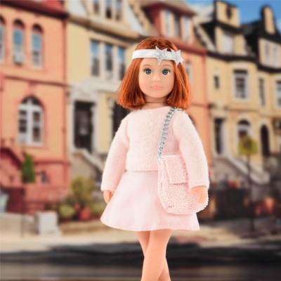 Lalka Lori - LONDON rudowłosa.jpg