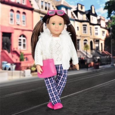Lalka Lori - WITNEY brunetka.jpg
