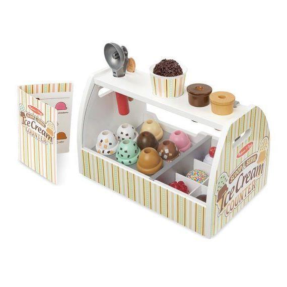 Lodziarnia - zabawka sklep z lodami.jpg