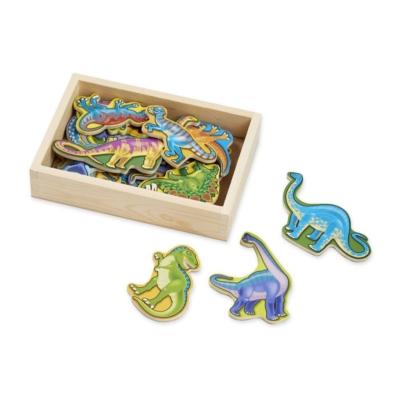 Magnesy dinozaury.jpg