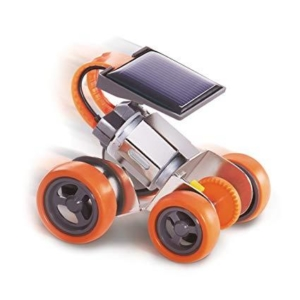 Mini LAB - Samochód solarny DIY .jpg