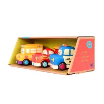 Mini autka z napędem (wyścigówka), B.Toys.jpg