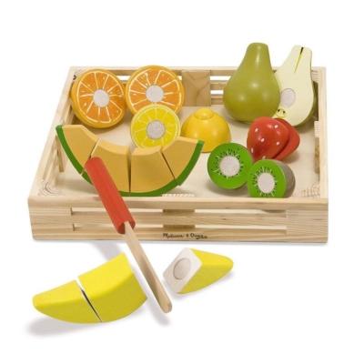 Owoce do krojenia - duży zestaw.jpg