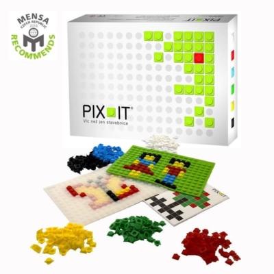 PIX - IT - zestaw premium.jpg