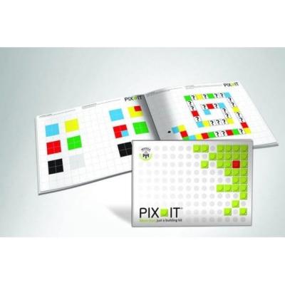 PIX - IT - zestaw startowy zielony.jpg