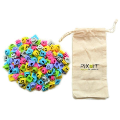 PIX - IT - zestaw uzupełniający - literki.jpg