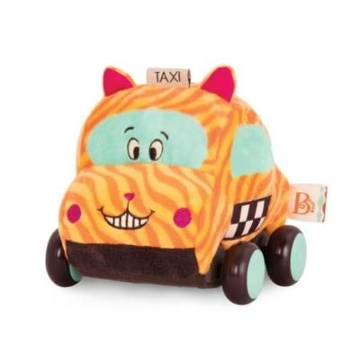 PLUSZOWE autko z napędem – kotek.jpg